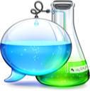 Chatology for Mac
