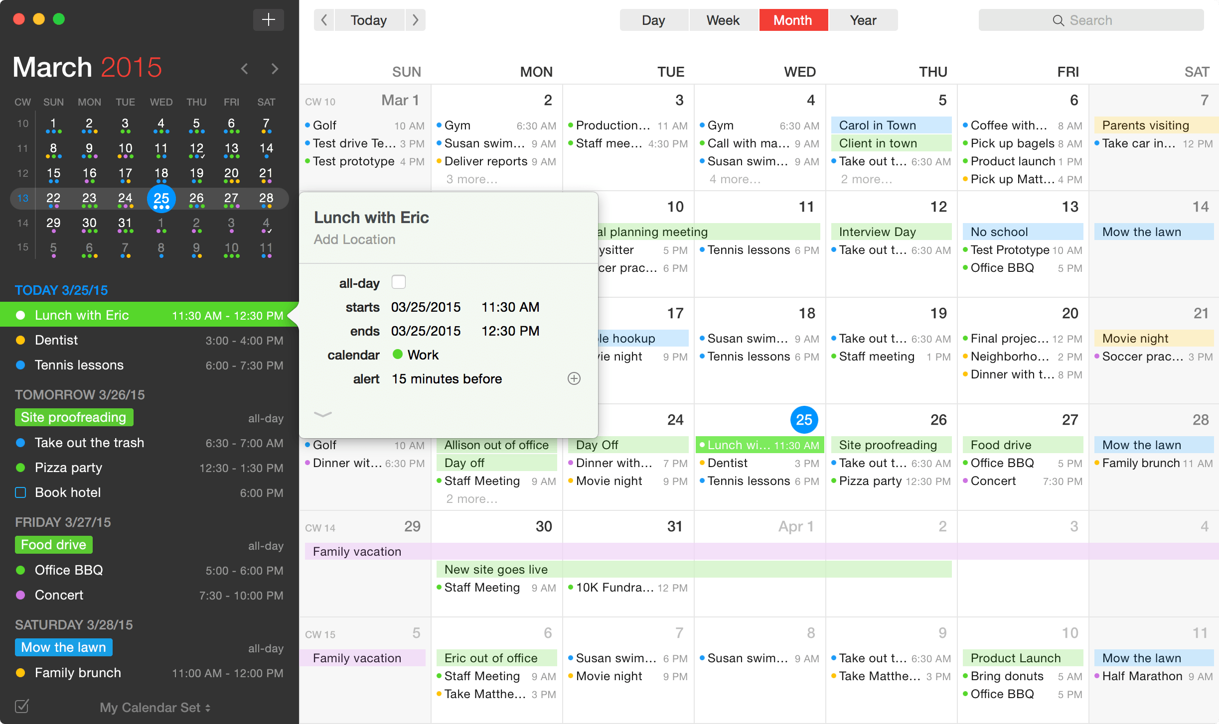 coupon code for fantastical 2